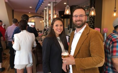First American Delirium Cafe Opens in Leesburg